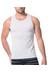 Icebreaker Anatomica - Sous-vêtement en laine mérinos Homme - blanc